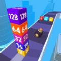 2048快跑游戏