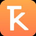 TK数据分析平台app官方版下载