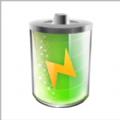 充电进宝软件app安卓版下载