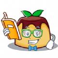 小草阅读软件app免费手机版下载