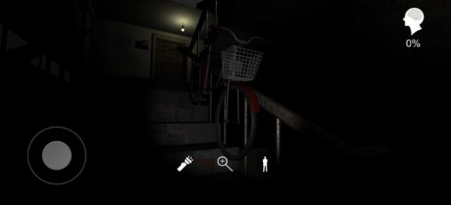 孙美琪疑案明天酒吧游戏最新版下载图片1