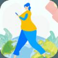 轻松走路赚钱软件app官网版