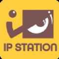 IP小站官网版