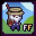 梦幻农场像素谷游戏