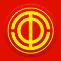 广西工会app2021官方版