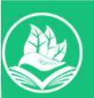 第五届全国大学生环保知识竞赛证书