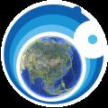 杭州人社电子地图
