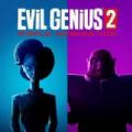 Evil Genius 2 steam中文版