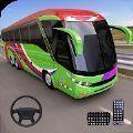 现代巴士竞技场中文版