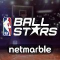 NBA Ball Stars官网版