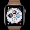 watchOS 7.6 Beta1描述文件