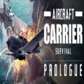 Aircraft Carrier Survival中文版
