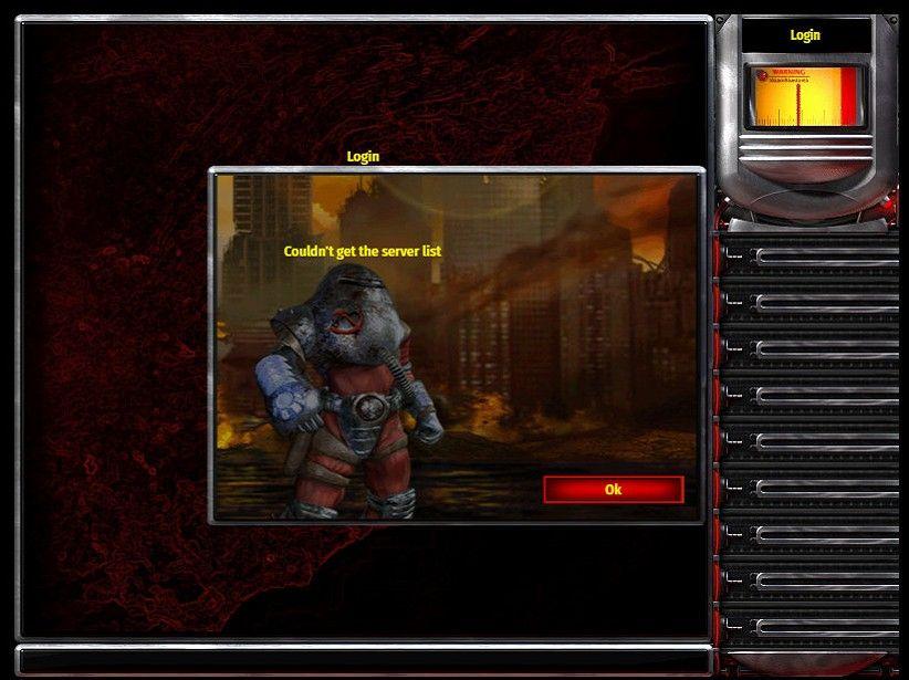 红警2浏览器版怎么才进?红警2浏览器版传送门入口分享[多图]图片2