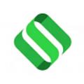 mep生态服务平台