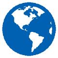 六寸地球app