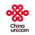 中国联通网上营业厅app