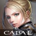 Cabal Red官网版