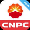 cnpc安全令