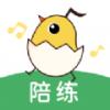 小壳陪练app