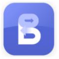 币行交易所app