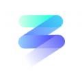 湘电数智app下载国家电网移动
