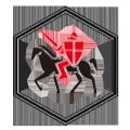 骑士微商1.0.apk