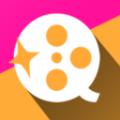 全能视频编辑视频剪辑app