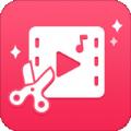 iMovie剪辑安卓版