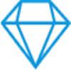 水晶资讯app