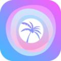 椰社app