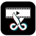 图影视频剪辑官网版