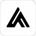 青品购物app