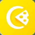 奶酪社交app