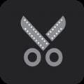 兔子剪辑app