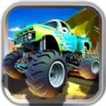 登山赛车模拟器游戏破解版