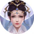 蜀山修真官网版