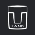 坦克300运良改装版预订