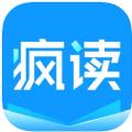 疯读小说app