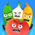 快斩番茄3D游戏