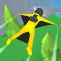 飞翔大师游戏