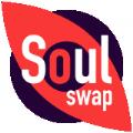 soul币交易所app