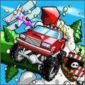 车轮世界冒险游戏