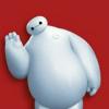 熊哥软件盒子8.0