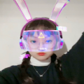 小鬼彩虹兔版特效软件