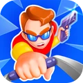 救援超人游戏