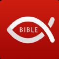 微读圣经app
