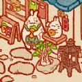 兔兔后院游戏