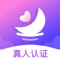 风月交友app