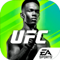 SPORTS UFC Mobile 2官网版