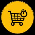 快速购物app
